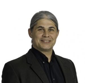Jim Slotta