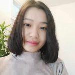 Gaoxia Zhu2