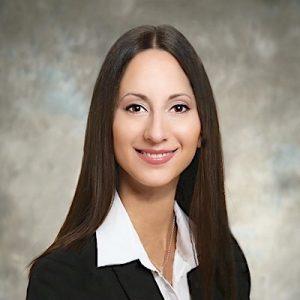 Alisa Acosta